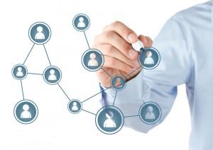 Simplicant: Social Recruitment Campaign Maangement