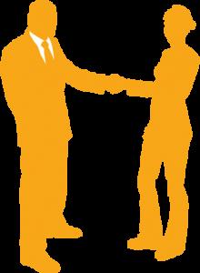 external recruitment agency partners