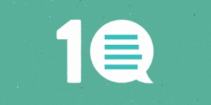 top 10 candidate sourcing tips