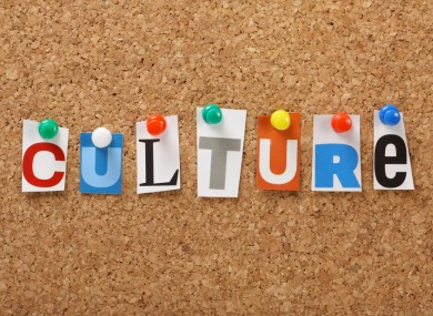 Does Your Hiring Culture Fit Your Company Strategy